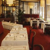 bistrot saint quentin traditions culinaires