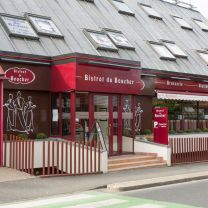 bistrot velizy villacoublay saveur