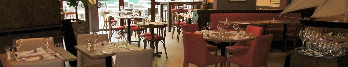 restaurant LE MANS