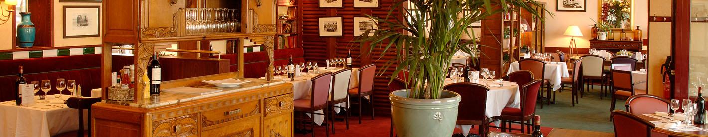 Restaurant viande bistrot du boucher villeneuve d 39 ascq for Cuisine villeneuve d ascq