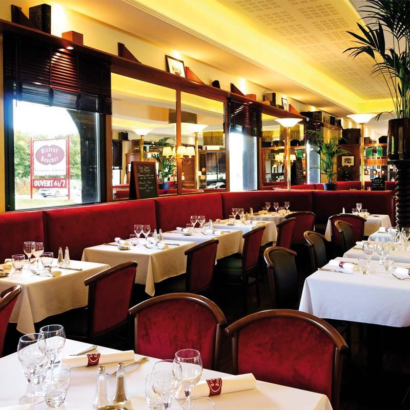 Cuisine Bourg En Bresse