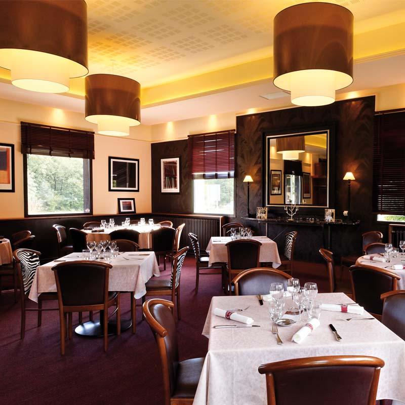 Cours de cuisine bourg en bresse elegant with cours de for Atelier cuisine meetic