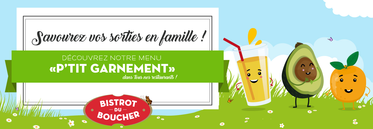Slider_BDB_Menu-Enfant_PRINTEMPS_2017